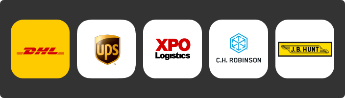 best logistics software